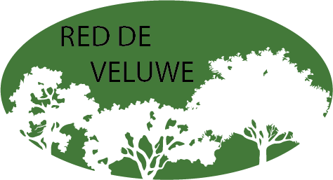 Red de Veluwe